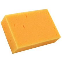 DECORATORS SPONGE RECTANGLE