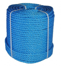 ROPE 20mm POLY 220M APPROX