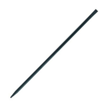 6 FOOT X 1.1/4inch CROWBAR CHISEL & POINT