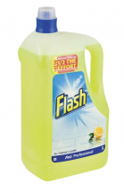 FLASH ALL PURPOSE, 5 LITRES