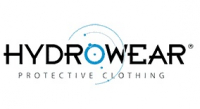Hydrowear Protective Clothing Range