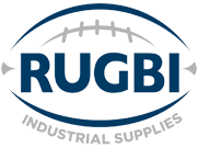Rugbi Industrial Supplies